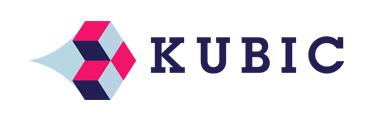 kubic-challenge